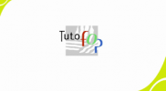tutofop – formation continue
