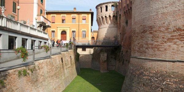 GAP en Italie